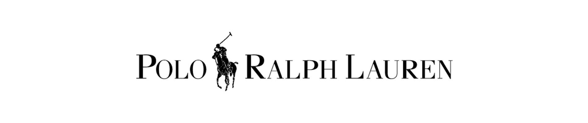Polo Ralph Laurren designer frame logo