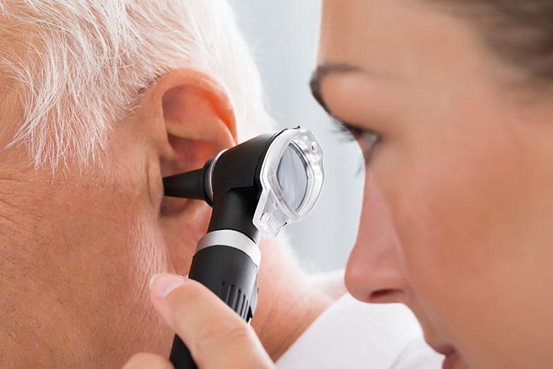 wax-removal-ear-checkup
