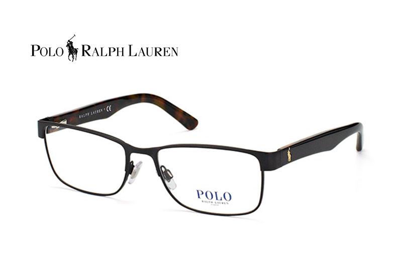 polo ralph lauren frame